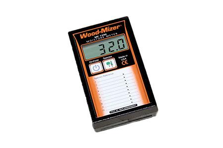 Wood-Mizer Moisture Meter